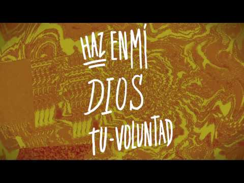Hillsong Young & Free - Vivo Est�s (Alive)