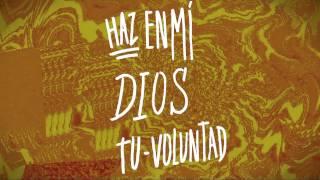 Vivo Estás (Alive) - Español