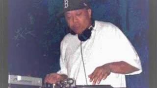 Felonious funk. dj babu and dj qbert