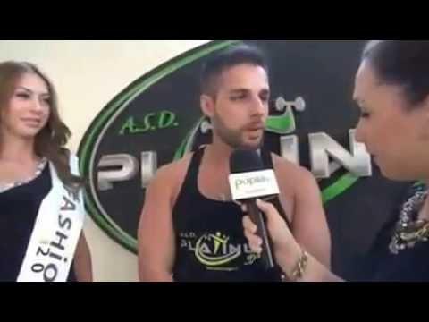 Videoo Platinum Gym - Palestra Aversa