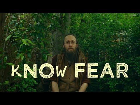 Nada Video: Understanding the Nature of Fear