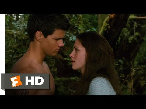 Video Twilight: New Moon (9/12) Movie CLIP Marry Me Bella (2009) HD download in MP3, 3GP, MP4, WEBM, AVI, FLV January 2017