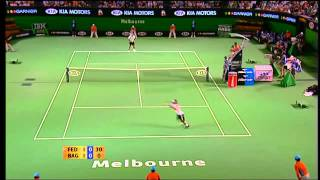 www.tennisvideos.net.