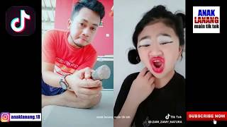 Video Part 5 Kumpulan Tik Tok Duet Keren dan Lucu MP3, 3GP, MP4, WEBM, AVI, FLV Desember 2018