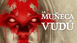 Nonton La muñeca vudú   Trailer subtitulado ( Worry Dolls (The Devil's Dolls) Film Subtitle Indonesia Streaming Movie Download