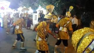 Himatnagar India  city images : Janta Bharat Band Party Himatnagar (9979921508)