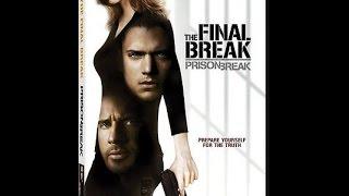 Nonton Opening To Prison Break The Final Break 2009 Dvd Film Subtitle Indonesia Streaming Movie Download