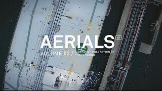 Corio Australia  city images : AERIALS VOL 2 / Corio Bay Geelong - Victoria Australia / DJI Phantom 3 Drone in 4K