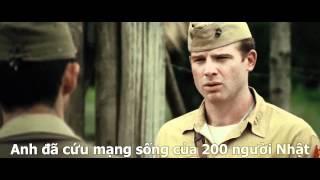 Nonton Oba The Last Samurai 2011 1080p Bluray 6ch X264 Ganool Clip12 Film Subtitle Indonesia Streaming Movie Download