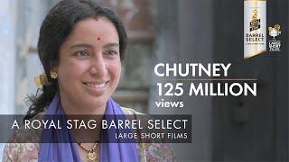 Chutney Short Film - Tisca Chopra