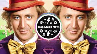 Video Pure Imagination (Pixels Trap Remix) [WILLY WONKA] MP3, 3GP, MP4, WEBM, AVI, FLV Agustus 2018