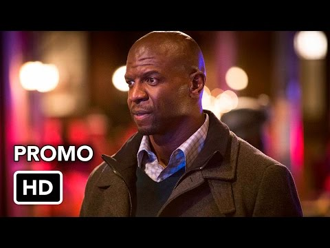 Brooklyn Nine-Nine 3.10 (Preview)