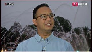 Download Video Begini Cara Anies Baswedan Agar Bisa Dekat dengan Warganya Part 04 - Alvin & Friends 13/08 MP3 3GP MP4