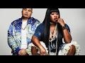 Fat Joe   Heartbreak &  Remy Ma Ft The Dream & Vindata