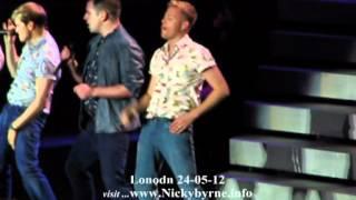 09 london clips 24 05 12