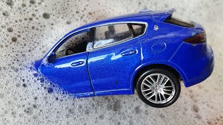 kids cars fall in the sink car wash for kids with Dlan