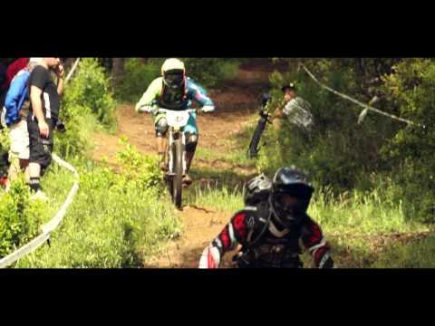 ENDURO WORLD SERIES 2013: Race 1 – Punta Ala Superenduro Pro 2 Race Day
