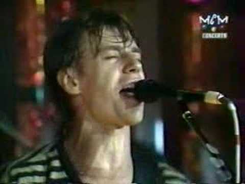 Telephone - Live Montreux 1984.