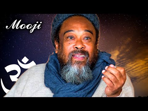 Mooji Short Guided Meditation: Awareness Has No Boundaries