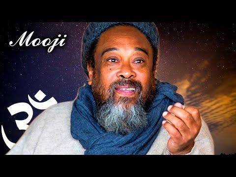 Mooji Short Guided Meditation: Awareness Has No Boundaries