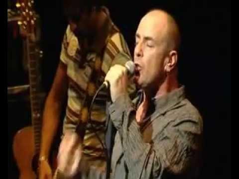 Stars Don't Shine – Go West (Live)