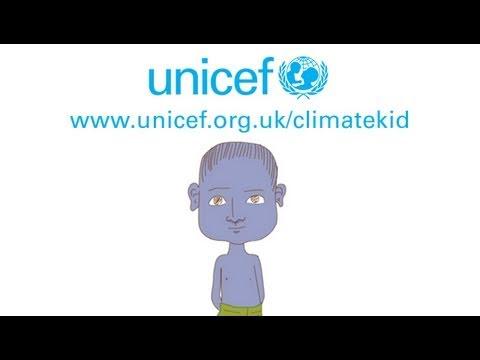 Climate Kid - A criança do Futuro