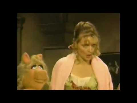 Muppets Tonight: Episode 101 - Michelle Pfeiffer - Part 2