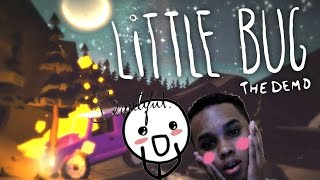 Hey guys welcome to another video,hope u enjoy Game Link: http://gamejolt.com/games/little-bug/156538My Social Media: http://sinicss.weebly.com
