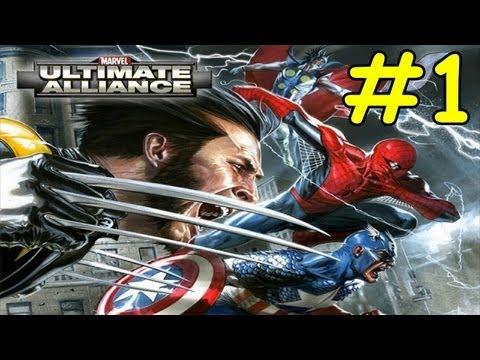 marvel ultimate alliance xbox 360 cheats