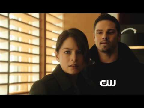 Beauty and the Beast 2.16 (Preview)
