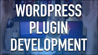 :: Become a Patreon ::https://www.patreon.com/alecaddd:: Join the Forum ::https://forum.alecaddd.com/:: Support Me ::http://www.alecaddd.com/support-me/http://amzn.to/2pKvVWO:: Tutorial Series ::WordPress 101 - Create a theme from scratch: http://bit.ly/1RVHRLjWordPress Premium Theme Development: http://bit.ly/1UM80mRWordPress Mega Menu: http://bit.ly/2ucxSO4Learn SASS from Scratch: http://bit.ly/220yzmZDesign Factory: http://bit.ly/1X7CsazAffinity Designer: http://bit.ly/1X7CrDA:: My Website ::http://www.alecaddd.com/:: Follow me on ::Twitter: https://twitter.com/alecadddGoogle+: http://bit.ly/1Y7sunzFacebook: https://www.facebook.com/alecadddpage