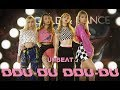 BLACKPINK - (DDU-DU DDU-DU)' dance cover by UPBEAT