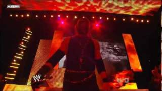 Nonton Kane Entrance on WWE RAW 2011-12-26 720p Film Subtitle Indonesia Streaming Movie Download