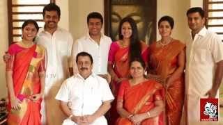 Video Actor Sivakumar family photo shoot   Surya   Karthi   Jyothika MP3, 3GP, MP4, WEBM, AVI, FLV April 2019