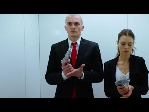 Hitman: Agent 47 - ตัวอย่างที่ 3 (ซับไทย) 2015
