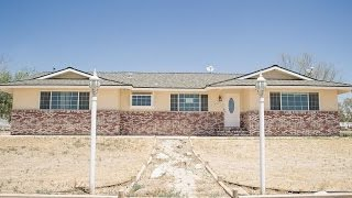 Coalinga (CA) United States  city photos : PRICE REDUCED! HUD HOME COALINGA CA | 36712 FRESNO COALINGA RD COALINGA CA 93210