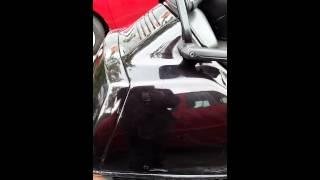 7. Honda Helix 250