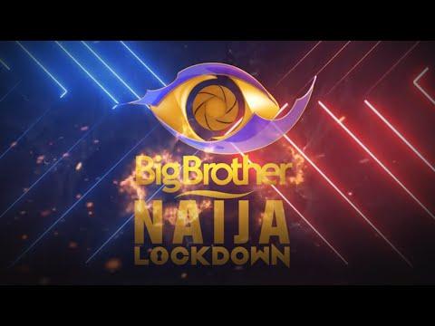 Get to know the #BBNaija Lockdown Geng | Big Brother: Lockdown | Africa Magic