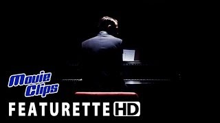 Grand Piano Featurette #1 (2013) HD