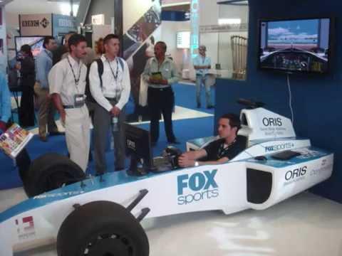 F1 SIMULADOR.wmv