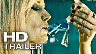 UPSIDE DOWN Offizieller Trailer Deutsch German | 2013 Kirsten Dunst [HD]