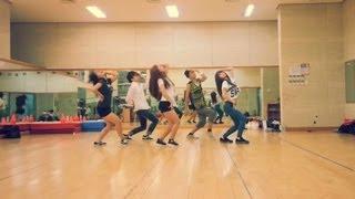 "Download Lagu Ailee - ""U&I"" Dance Choreography by Haramkun Mp3"