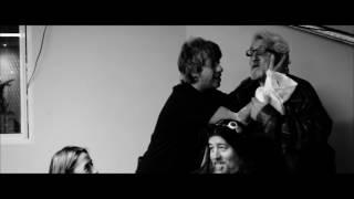 Trailer de 'El club de los 50', de Sergio Costantinohttp://www.cinenacional.com/pelicula/el-club-de-los-50
