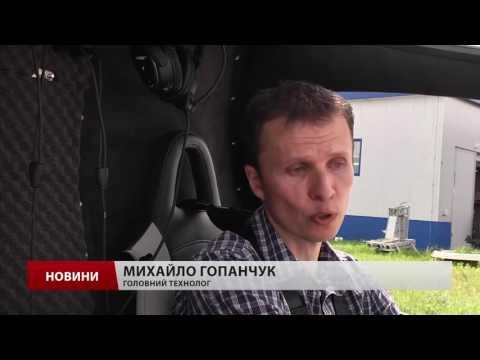 Найшвидший вертоліт у світі створили в Україні (відео)