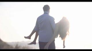Video Emoce - Svítání (oficiální videoklip)