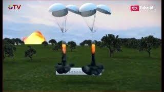 Video Pasca Insiden Lion Air JT 610, Ilmuwan Rusia Mencoba Inovasi Baru Dunia Penerbangan  - BIP 02/11 MP3, 3GP, MP4, WEBM, AVI, FLV November 2018