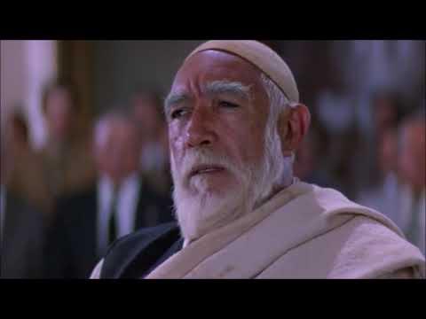 Omar Mukhtar   shahidana Ahlam Tajuri  Libya Faheem Bukhatwa