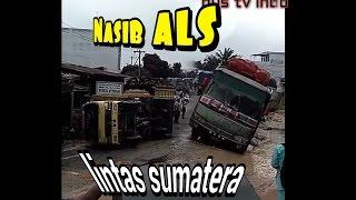 Video Nasip Supir Bus SUMATERA  ALS mencari Rezeki MP3, 3GP, MP4, WEBM, AVI, FLV Juli 2018
