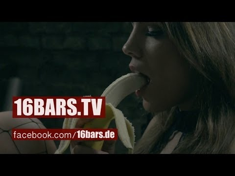 Der Plusmacher - Sterolife Video