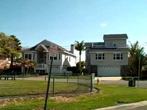 0 Isle of Palms Homes for Sale Treasure Island Real Estate